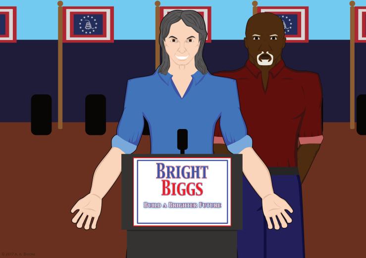 Bright and Biggs2.png