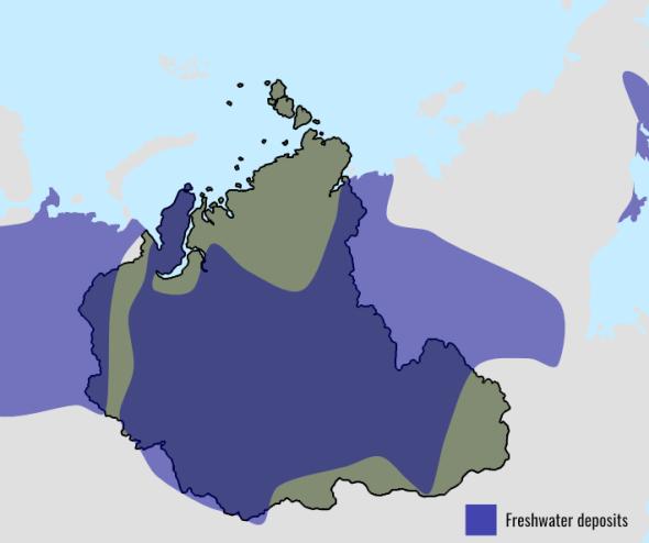 siberia-water-map